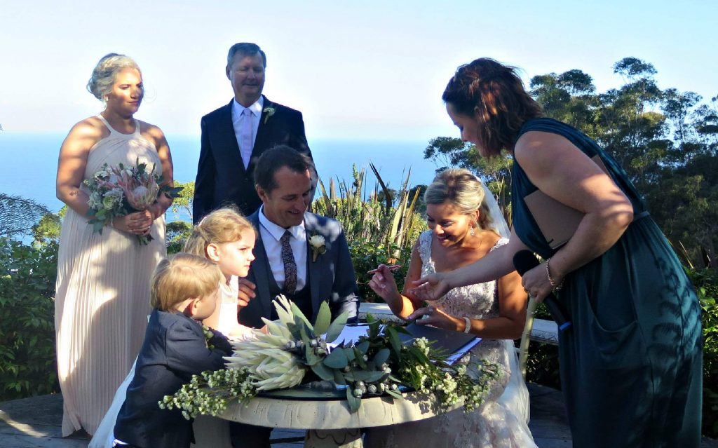 Shelley Josephine Ceremonies - Shelley Tunbridge Celebrant - Sydney Northern Beaches - Weddings 569