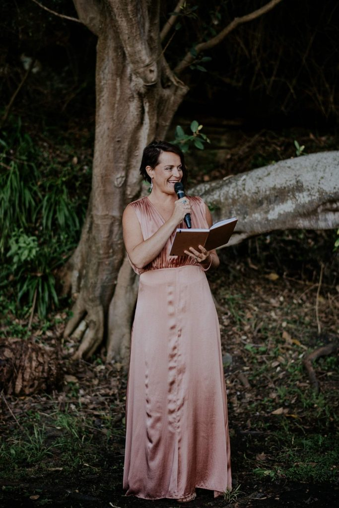 Shelley Josephine Ceremonies - Shelley Tunbridge Celebrant - Sydney Northern Beaches - Weddings 583