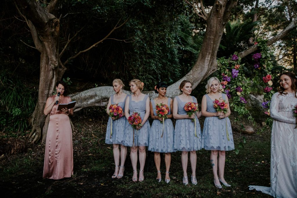 Shelley Josephine Ceremonies - Shelley Tunbridge Celebrant - Sydney Northern Beaches - Weddings 584