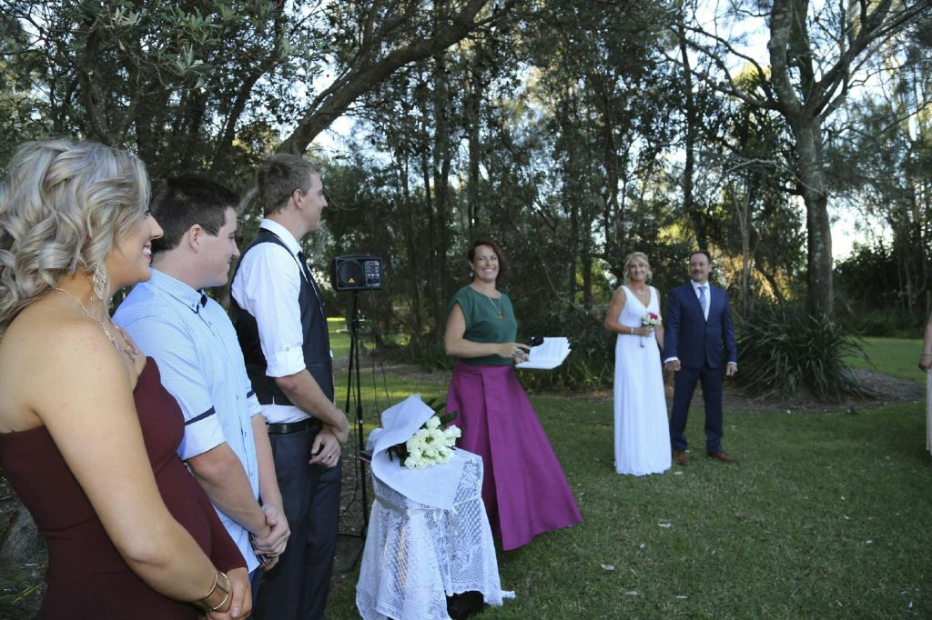 Shelley Josephine Ceremonies - Shelley Tunbridge Celebrant - Sydney Northern Beaches - Weddings 588