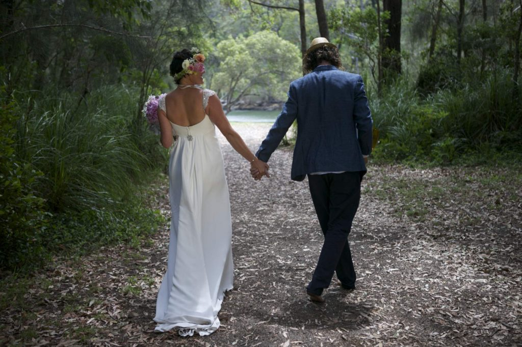 Shelley Josephine Ceremonies - Shelley Tunbridge Celebrant - Sydney Northern Beaches - Weddings 589